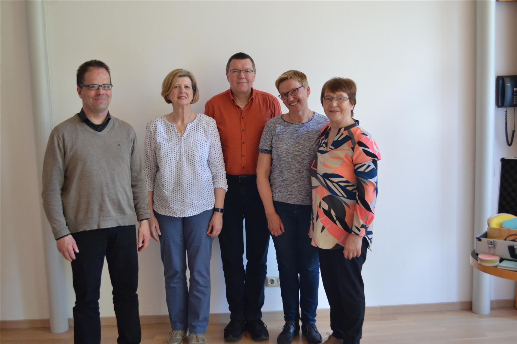 3-2019 Feldkirch aktuell - Stadt Feldkirch